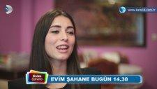Evim Şahane - 14 Kasım Perşembe Fragmanı