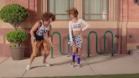 Lmfao - Redfoo New Thang