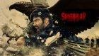 Sungurlar 4. Bölüm Fragmanı (15. Kasım 2014)