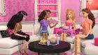 Barbie - Hediyeler