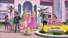 Barbie - Parıltı Tükendi