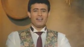 Mahmut Tuncer - Helva Yapsana