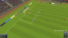 Striker Superstars Futbol Oyunu - Goller 1