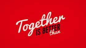 Aloe Blacc - Together (RED)