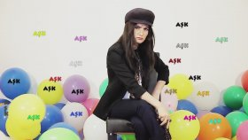 Aynur Bolat - Ben Olsam (Teaser)
