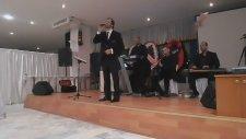 Ey Aşıkı Dildade - Dini Düğün Organizasyonu - Dini Düğünler
