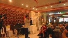 Islandı Seccadem - İslami Düğünler İslami Düğün Organizasyonu