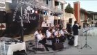 Medet Eyle Allahım - Tasavvuf Grubu Konseri Tasavvuf Ekibi Müziği
