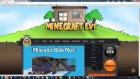 Minecraftevi.com - Yeni Özellikler