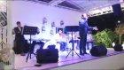 Vakti Seher - Tasavvuf  Müziği İle İlahili Düğün Organizasyonu