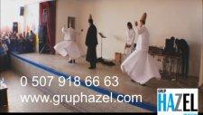 Ankara İlahi Grubu Grup Hazel