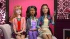 Barbie'nin En İyi Arkadaşı Türkçe