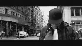 Jay Z & Alicia Keys - Empire State Of Mind (Offıcıal Vıdeo)