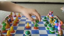 You Tube Chess