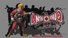 Aq Online Joker Tanıtım