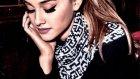Major Lazer Ft. Ariana Grande - All My Love