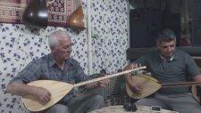 Nihat Turan & Hüseyin Talay - Kahpe Felek Sana Nettim Nişledim