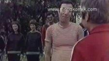 Hababam Sınıfı Tatilde - Kung Fu