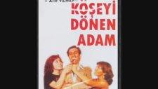 Kemal Sunal Film Müziği  (Köşeyi Dönen Adam 1978)