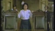 Türk Sineması Videoları Sayfa 2 1