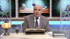40 Hadis 40 Yorum 31.Bölüm - TRT DİYANET
