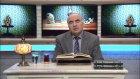 40 Hadis 40 Yorum 35.Bölüm - TRT DİYANET