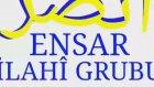 En Güzel Olan İslama Hicabi Adıyaman Grup Ensar