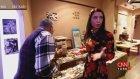 İki Kahve Arası - Tanem Sivar 16.11.2014