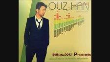 Ouz Han Ft Mc Tolgahan - Yirmi Yaşında Soldum