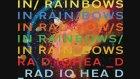 Radiohead - 15 Steps