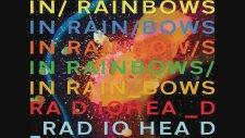 N rainbows ark lar dinle m zik klipleri for Radiohead weird fishes