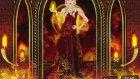 Ateş Prensesi Giydirme Oyununun Tanıtım Videosu