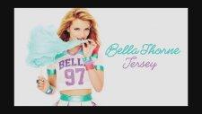 Bella Thorne - Boyfriend Material (Audio)