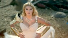Game of War'un yüzü Kate Upton oldu