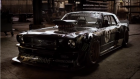 Ken Block Gymkhana 7: Wild İn The Street Of Los Angeles