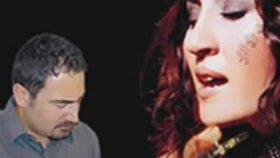 Mikail Aslan - Aynur Doğan - Sirina Min