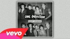 One Direction - Fool's Gold (2014 Yepyeni)