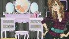 Stephanie Makyaj Oyununun Oynanış Videosu