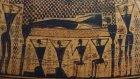 Geometrik: Dipylon Amphora, 755-750 M.ö