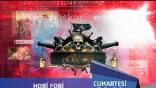 Hobifobi_cumartesi_tanıtım_ Kanal 35