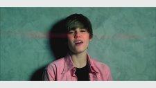 Sean Kingston And Justin Bieber - Eenie Meenie Ft. Justin Bieber