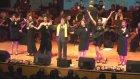Şehir Tiyatroları, 100. Yılını Galayla Kutladı