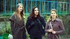Şeref Meselesi - Şeref Meselesi Nin Kızları Ulan İstanbul'da!