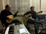 Ahmet,kubi,karaağaç,amatör,müzik