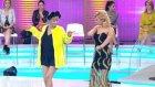 Ayşenur Balcı ve Konuk Yarışmacı Olay Dans (Bu Tarz Benim)