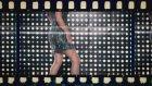 Gülnur Gökce - Ah Canım (Video Klip)