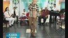 Nadir Show - Bülent  Gök - Yanıyorum Yanıyorum Hele - Rumeli Tv