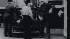 The Fireman (1916) - Charlie Chaplin