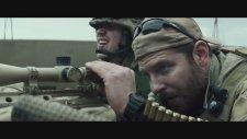 American Sniper Hd Fragmanı