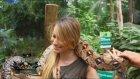 Hobifobi - İzmir Sasalı Hayvanat Bahçesi Kanal35
